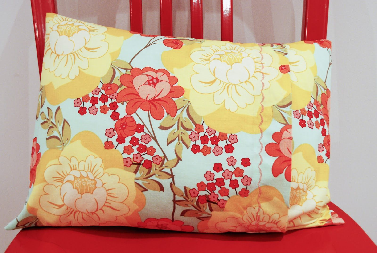 The minute pillow diy design sewing ideas and craft