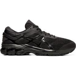 Photo of Asics Gel-Kayano shoes men black 42.0 Asics