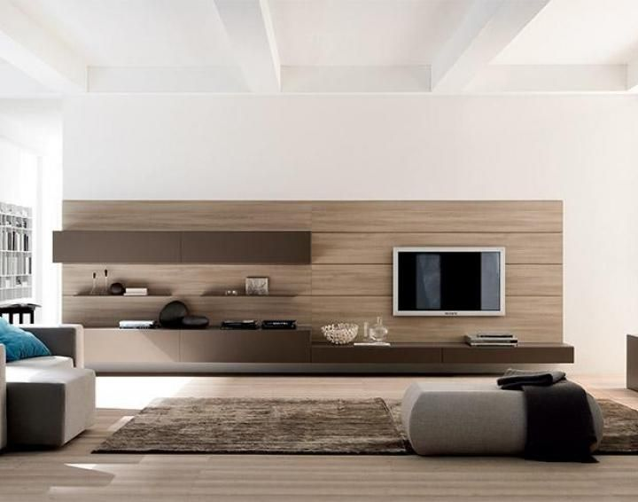 Living Room Design Program Classy Modern Living Md Home  Contemporary Living Modulnova  Tv Ünitesi Inspiration