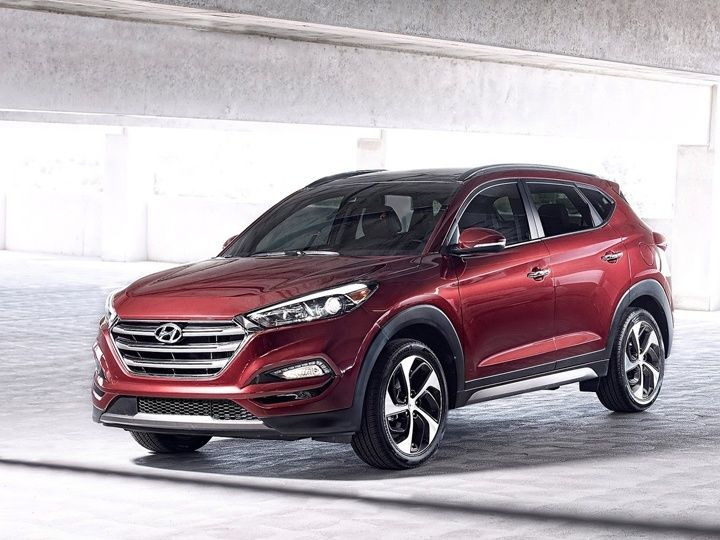 Visit Quikrcars To Know More About New Hyundai Car Models