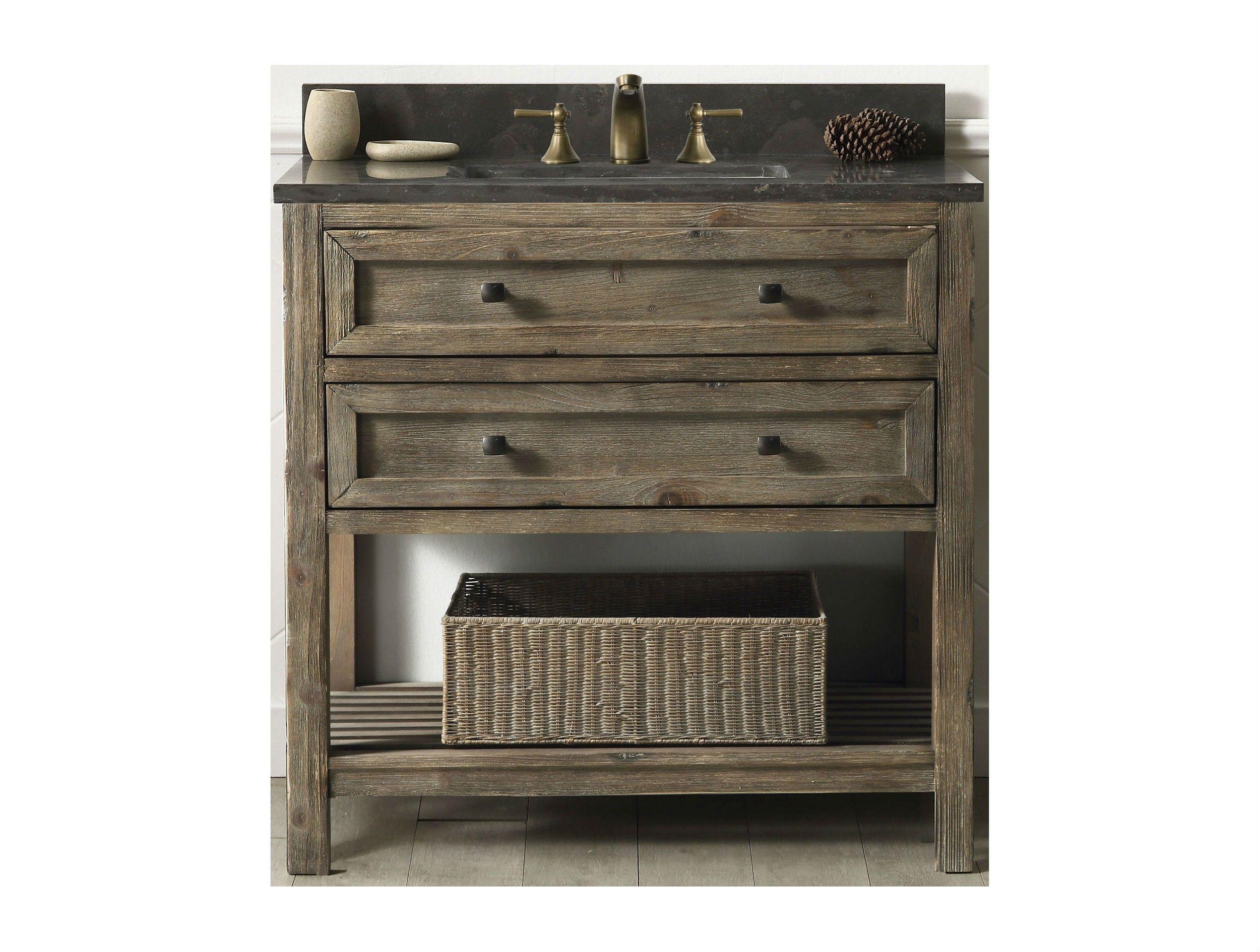 Wh8036 Br By Legion Furniture Vanities Goedekers Com