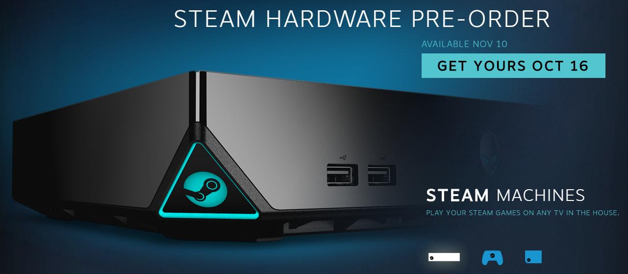 counter strike final digitalzone free download Steam