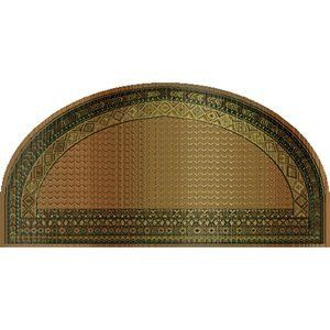 Oriental Aspen 4 Fireplace Hearth Rug By Goods Of The Woods Http