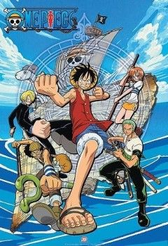 One Piece 881 Vostfr Youtube : piece, vostfr, youtube, Regarder, Films, Séries, Streaming, Gratuit, Limite, Film,, Luffy,, Piece