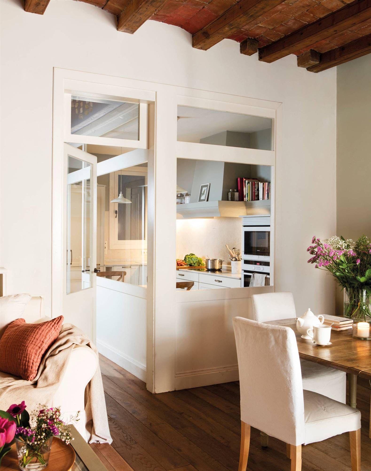 Imagen Sobre Decoracion Casera De Almu En Deco Kitchen En 2020