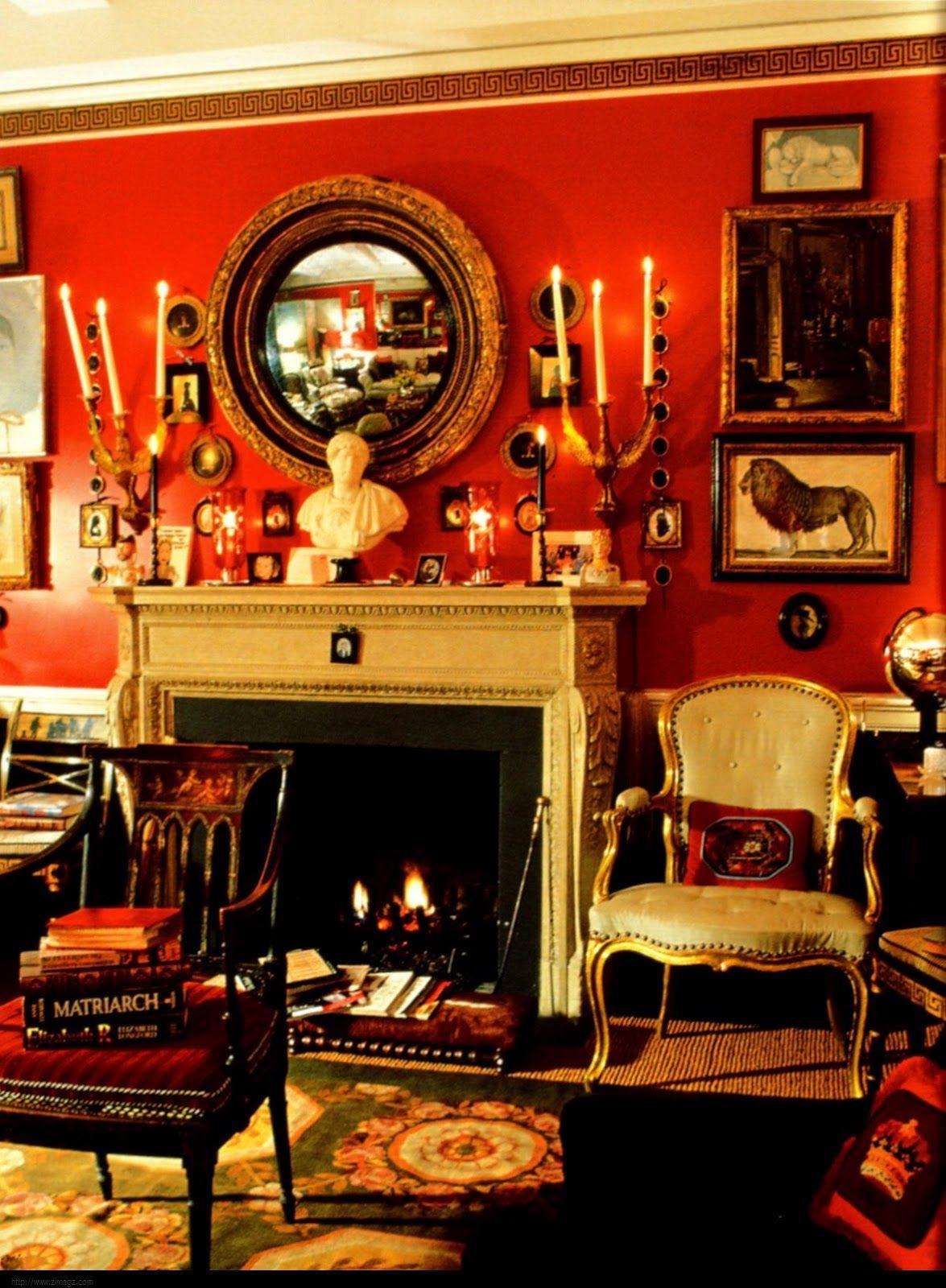 Irvine Interior Design
