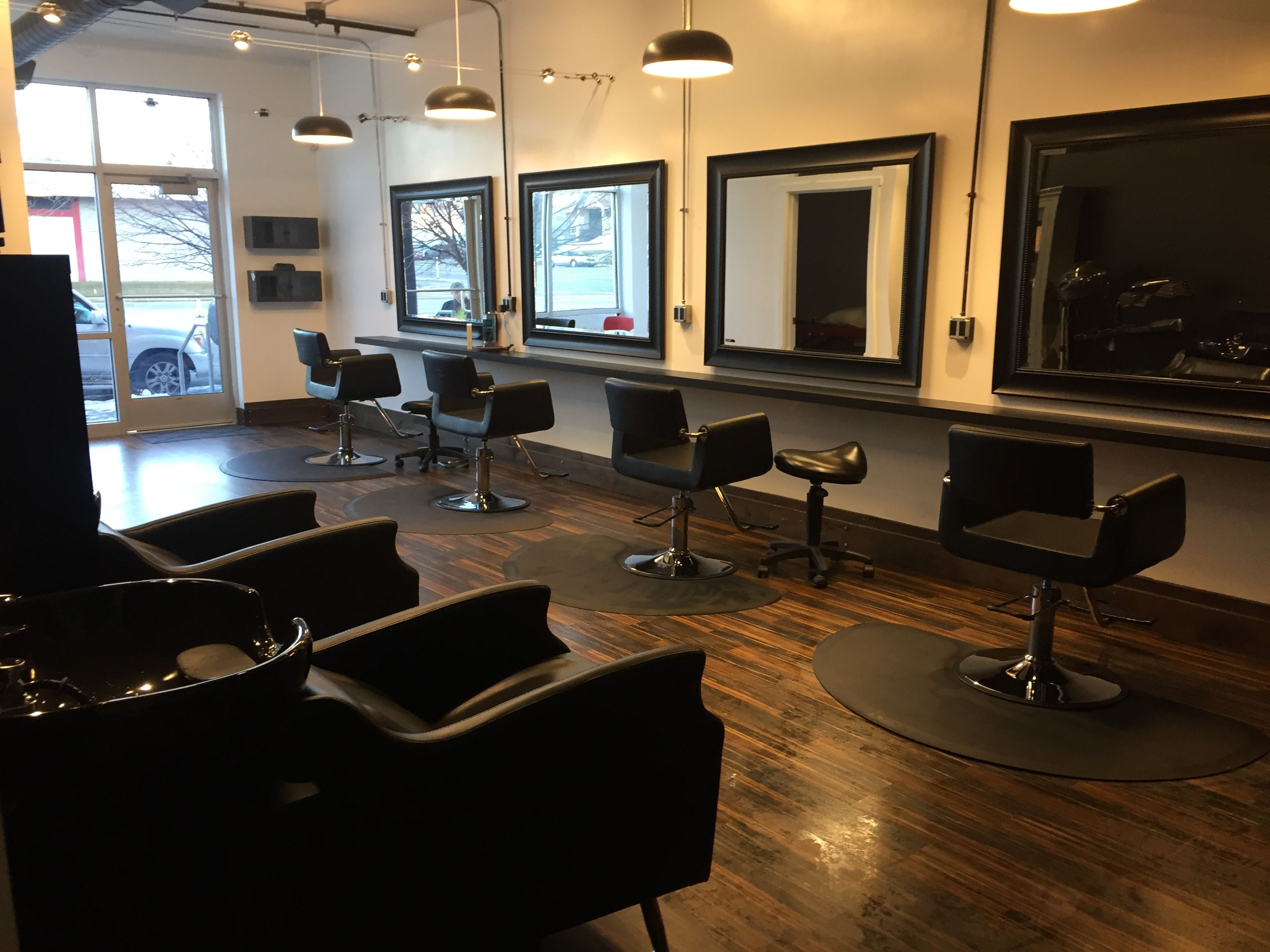 Img_7780jpg salon booth rental studio rental