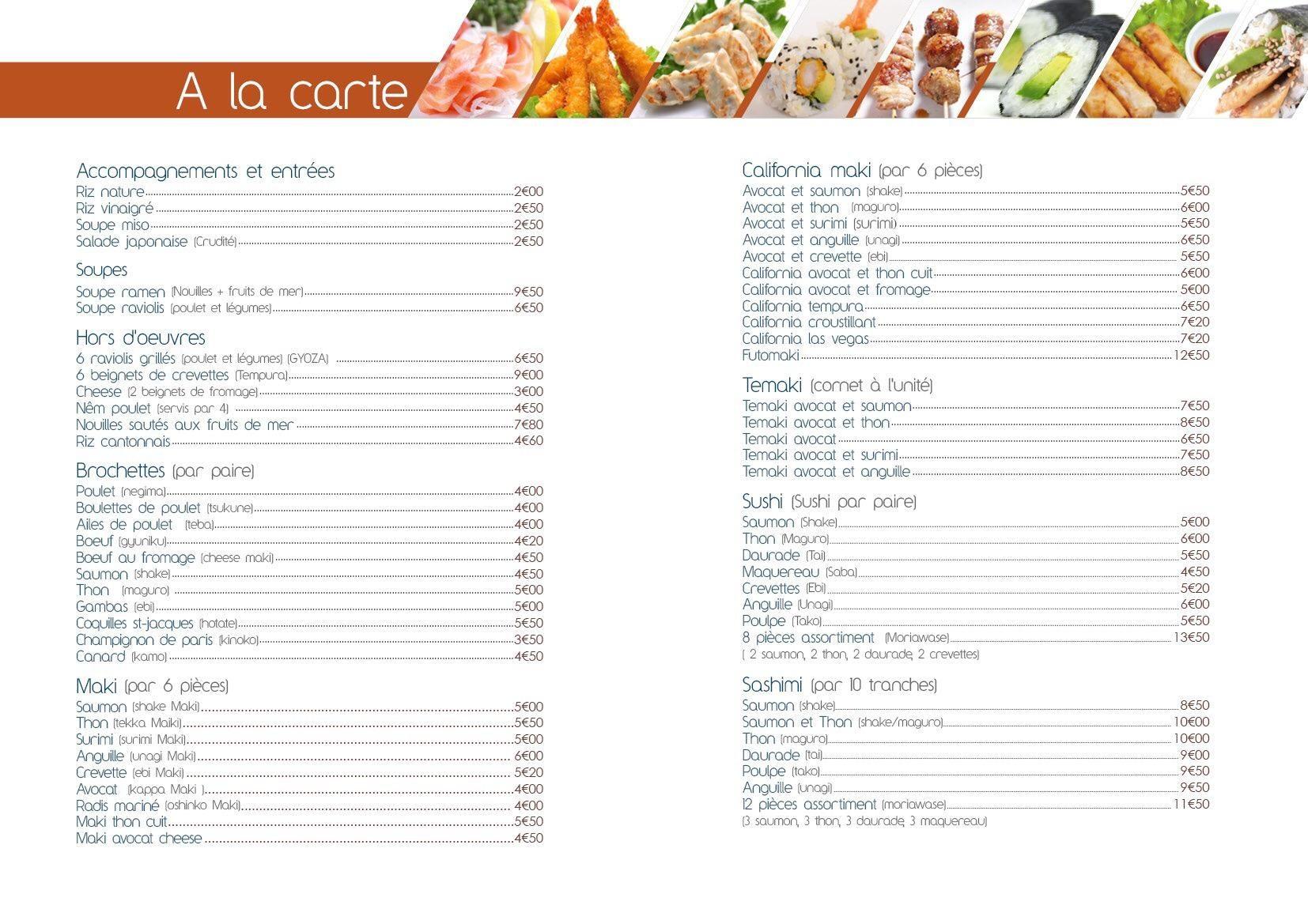 Maison Des Delices Mulhouse Restaurant Reviews Phone Number Photos Tripadvisor Carte Japon Cartes