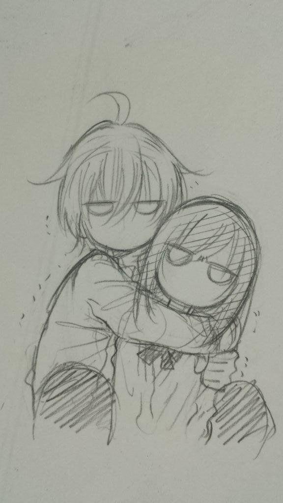 Couple Blasé En 2019 Dessin Chibi Tutoriel Dessin Manga