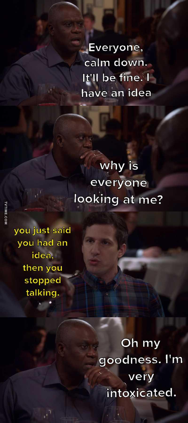 Bachelor Party Meme Generator