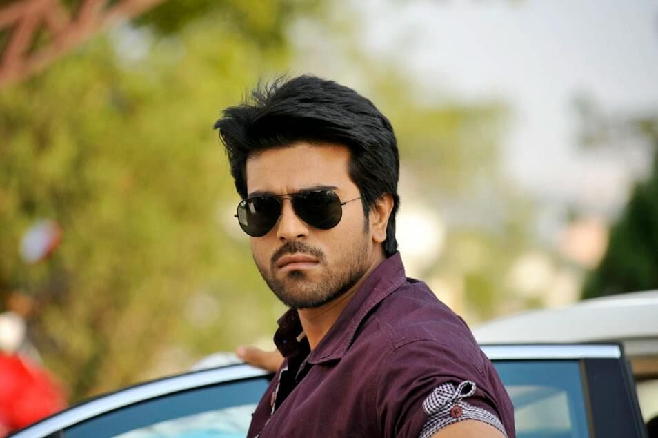 Ram Charan Biography Age Weight Height Friend Like Affairs
