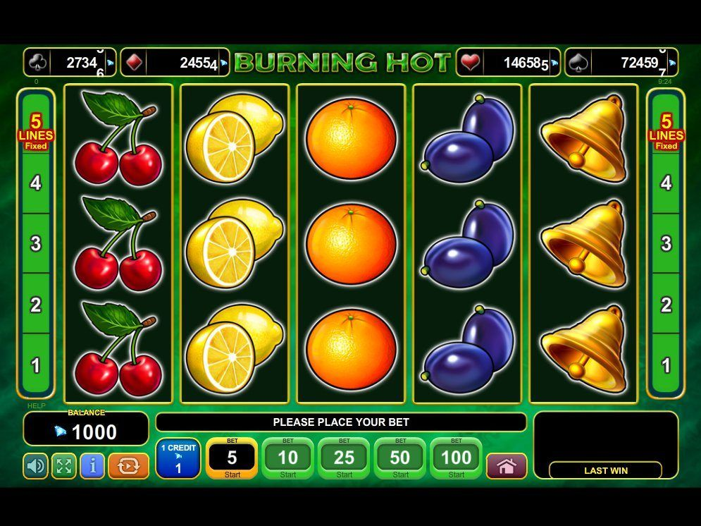 Monopoly megaways slot