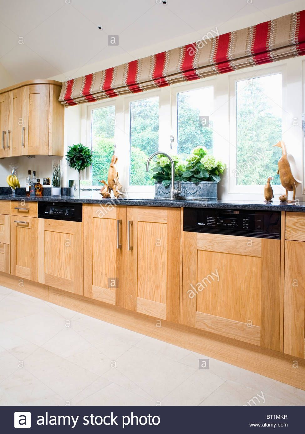 Kitchen window treatments  best blinds for large kitchen windows  navigatorspbfo
