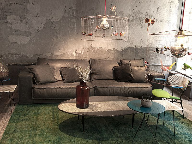 Sectional Leather Sofa Budapest Soft By Baxter Baxter Design Leather Sofa Baxter Sofa