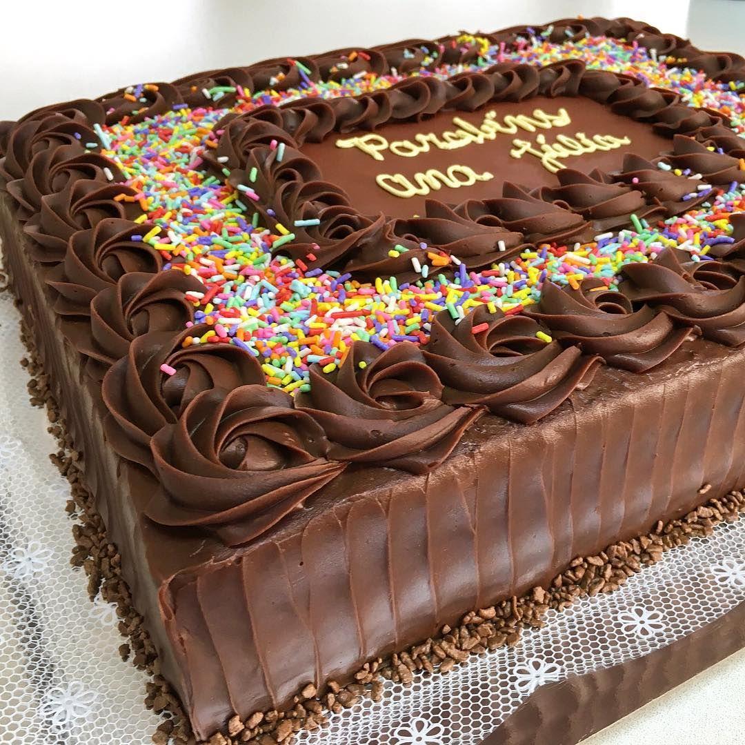 Украшения квадратного торта фото