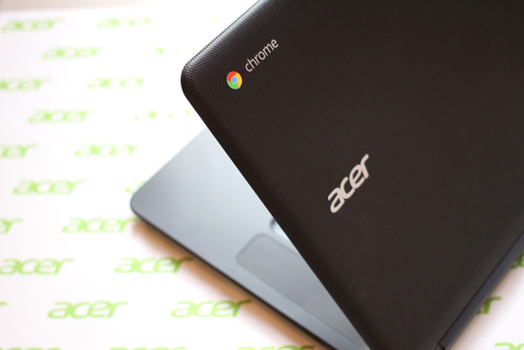 Installing Linux on a Chromebook What you need to know