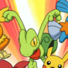 Jogos do Pokemon - Pokemon Diferenças 635