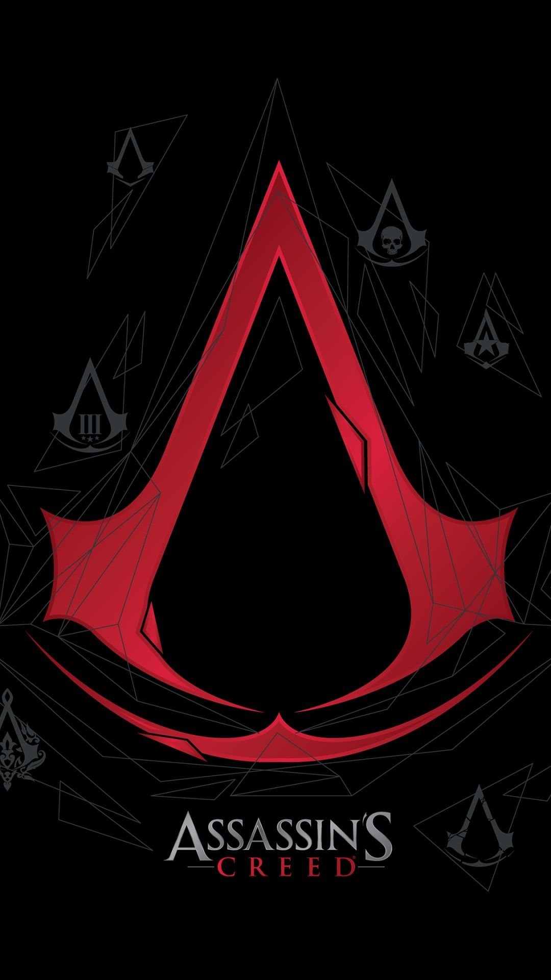 Pin on Assassin's Creed