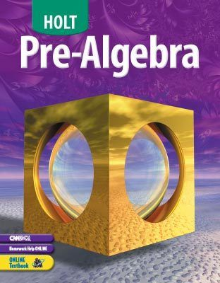 Mathematics Textbook Covers | Cover | Cover,