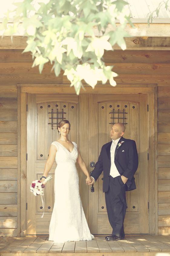 Famous William Company Carrollton Ga Wedding Venuesgeorgia