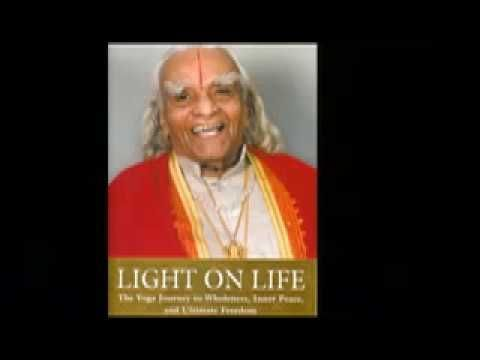 iyengar yoga uk  youtube  teaching yoga iyengar hatha yoga