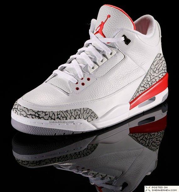 Pin on Jordan Sneakers