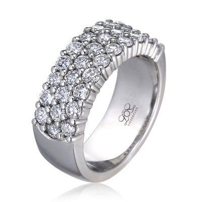 Diamond Band - All Sparkle!