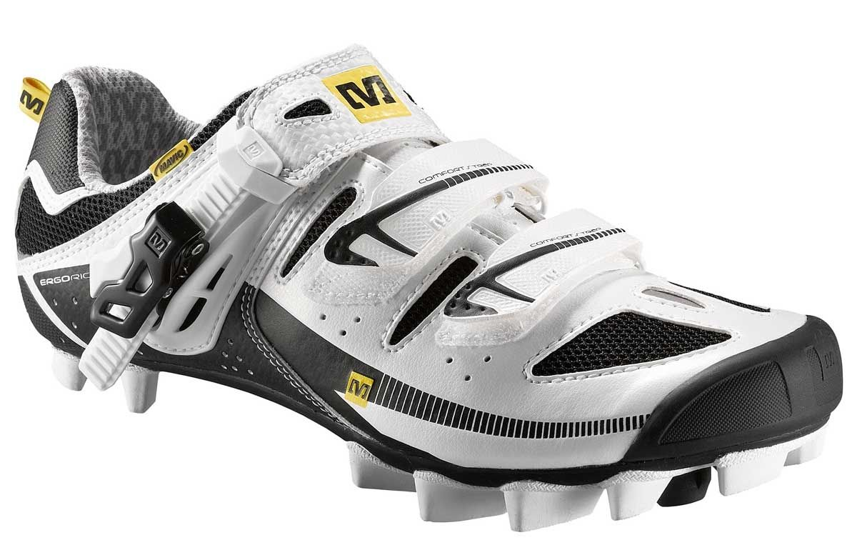Cycling shoes, Womens athletic shoes