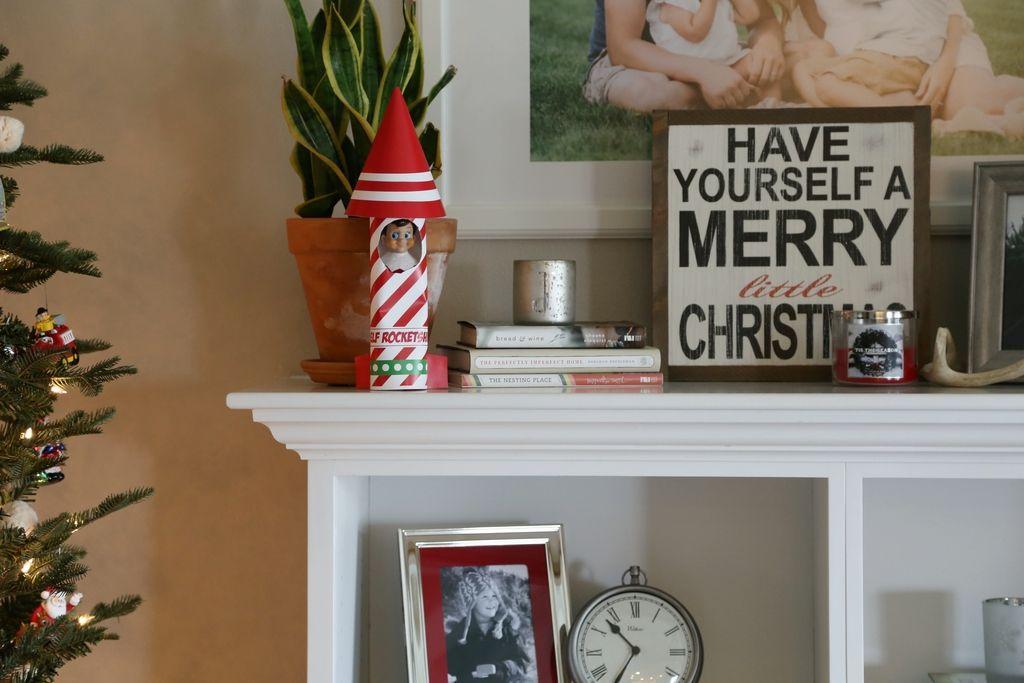 Christmas Eve Christmas, Christmas holidays, Christmas eve