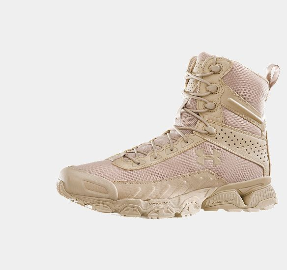 Pin by Tactical Asia on Footwear   Boots, Hiking boots
