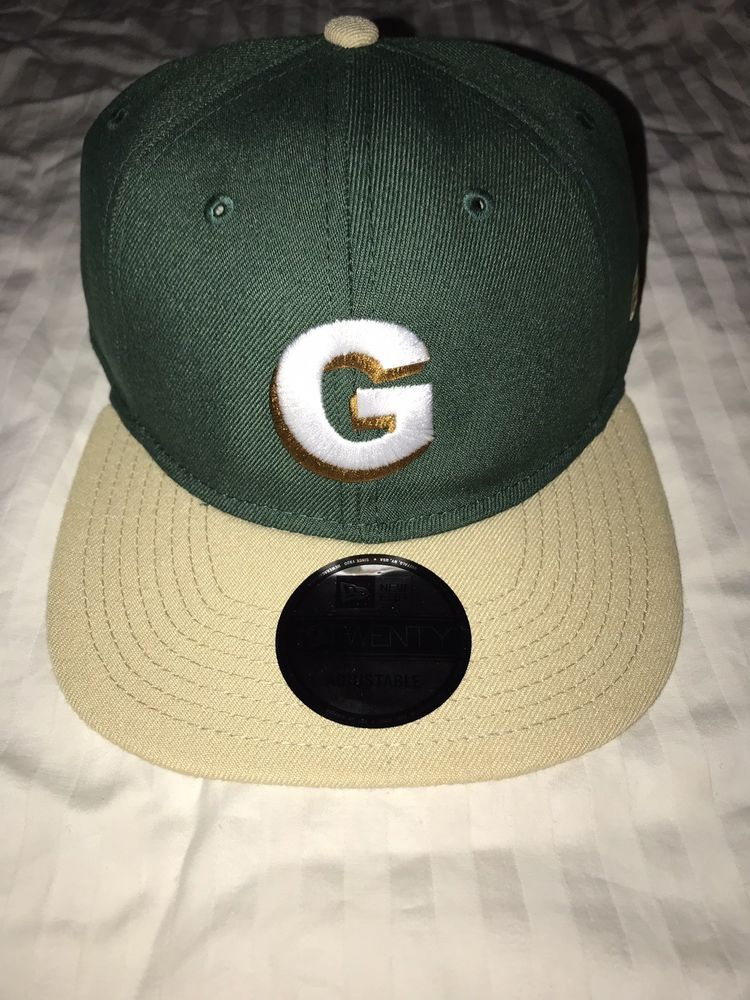 new style 0fd15 a1445 Camp Flog Gnaw 2018 VIP Hat  fashion  clothing  shoes  accessories   mensaccessories  hats (ebay link)