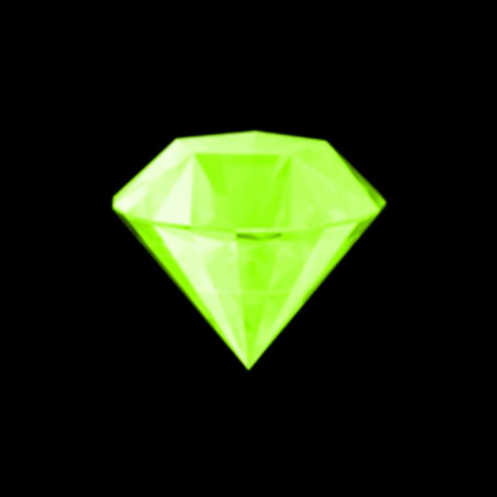 Lime Neongreen Green Greendiamond Greenemoji Diamond Greenemojis Emoji Emojis Iphoneemoji Iphoneemojis Iphone In 2020 Green Emoji Green Diamond Neon Green