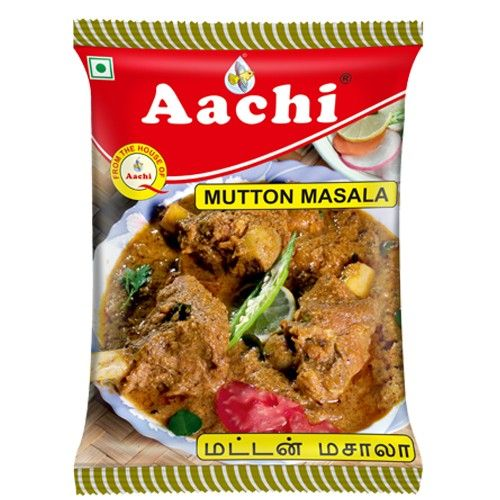 Mutton Masala Recipe - Easy Cook with aachifoods at Rs.54,http://goo.gl/jXCiDM .For your queries dial 04445513309 / 9962993336.