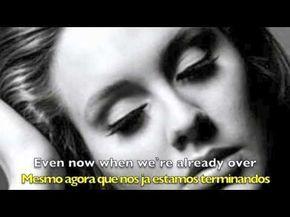 Tema De Ziah E Bianca Novela Salve Jorge Youtube Adele