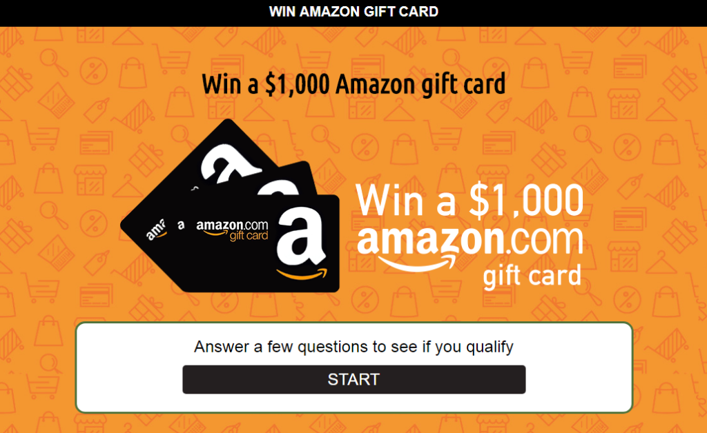 Get 1000 To Spend On Amazon Giveaway How To Get 1000 To Spend On Amazon In 2020 Offer Vaults Paypal Gift Card Free Gift Cards Online Amazon Gift Card Free