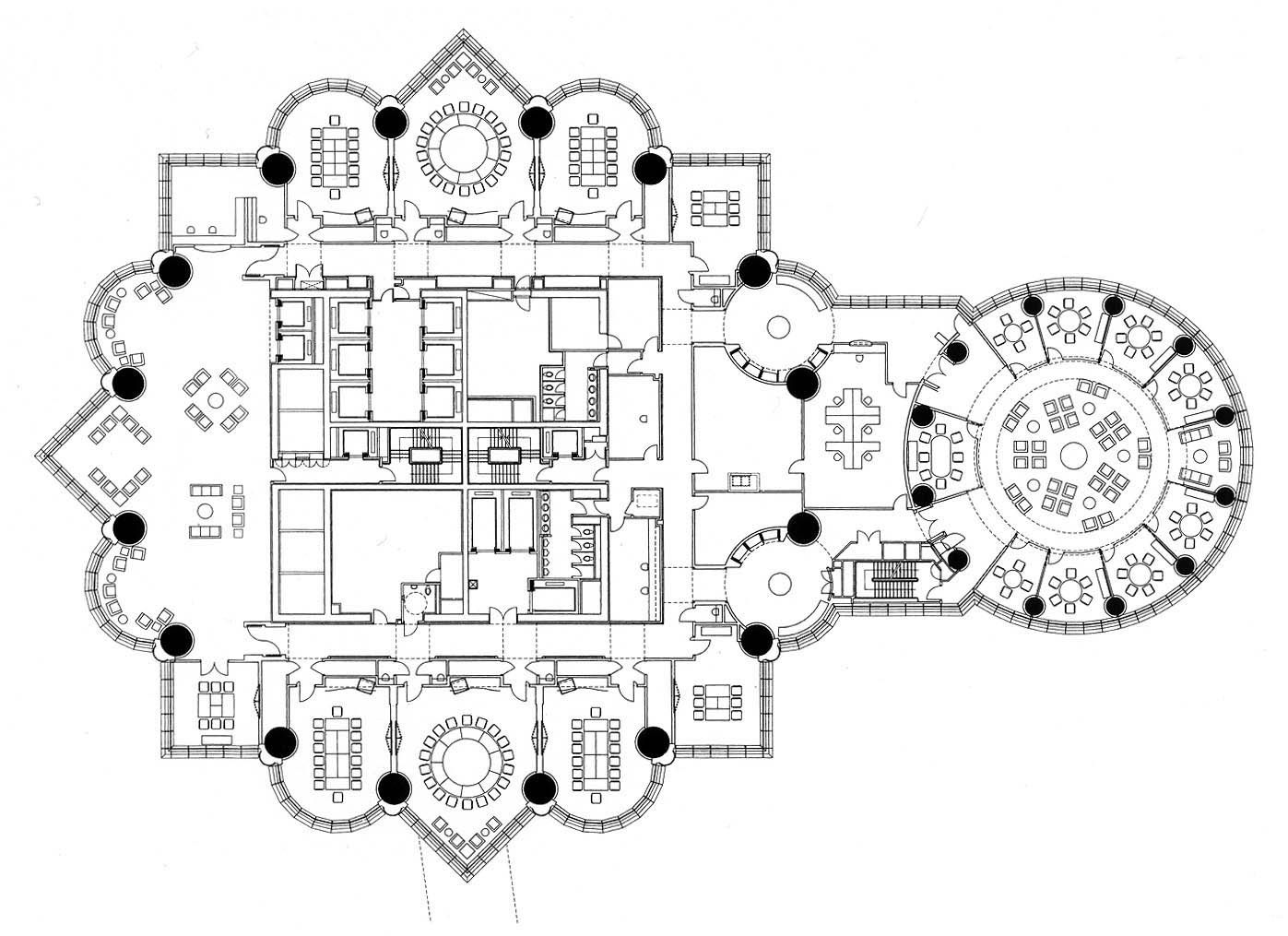 Pin On Architecting