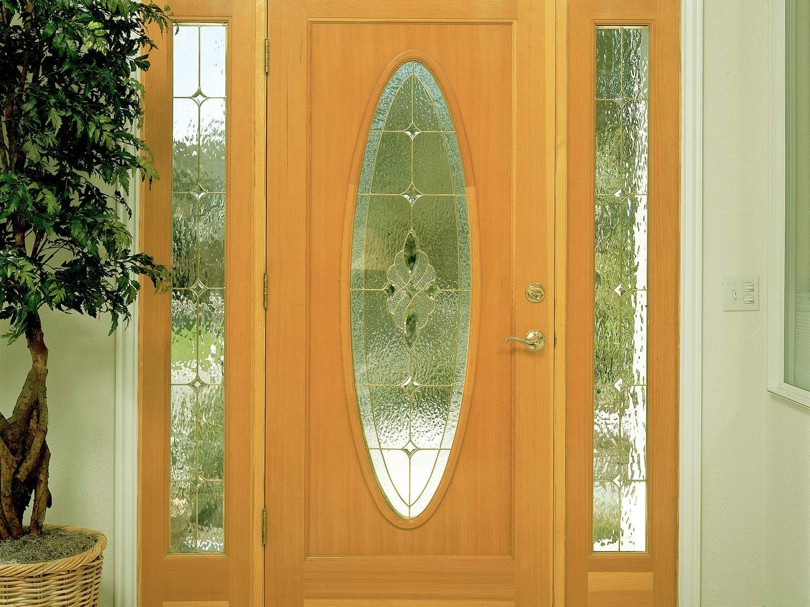 Door Design In Wood photo. 17 Best images about door design on Pinterest   Entrance doors