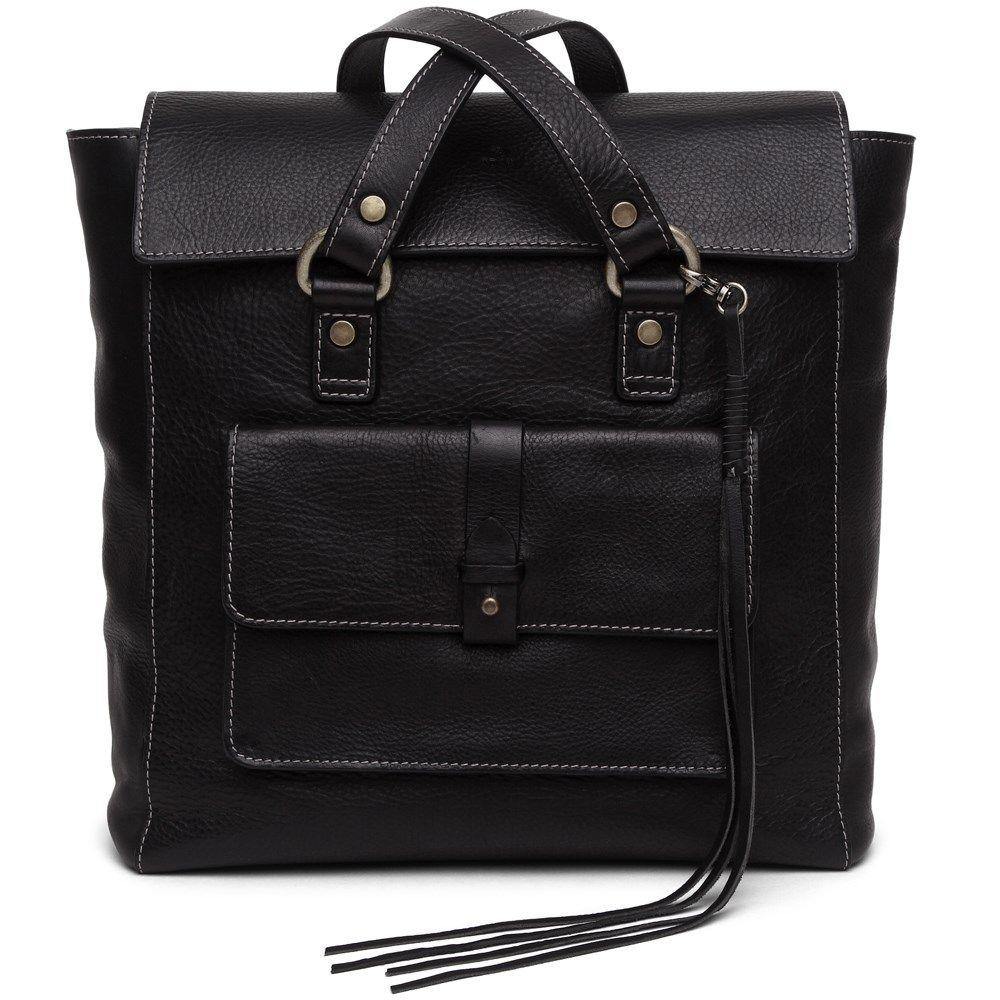 phone tajandadowa pouch with exclusive glasses cadillac purses precious handbags cell bling metal