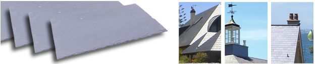 At Always Roofing Pty Ltd, We Take Pride In Being The Most Diligent Roofing  Repair