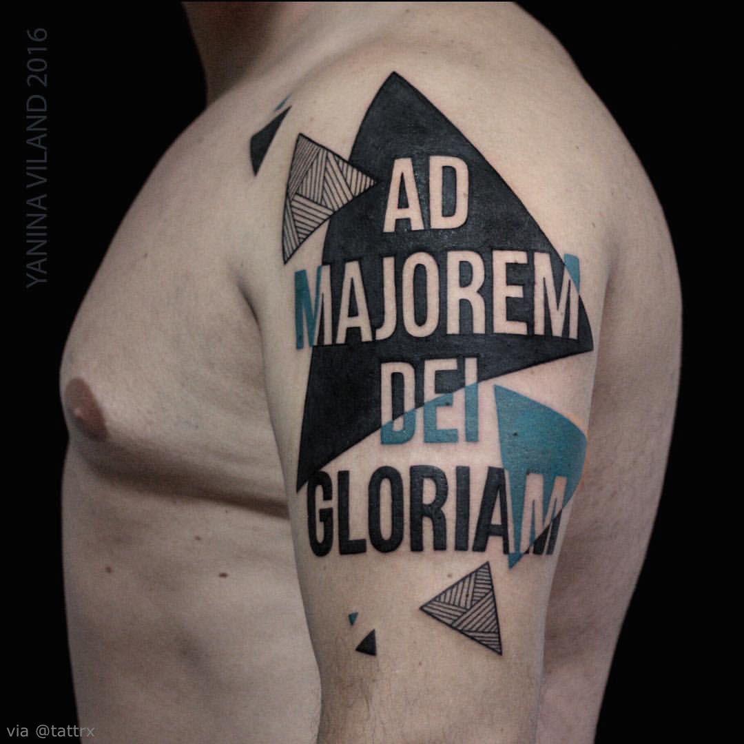 "Yanina Viland | Russia / Brazil ""For the Glory of God"" for Antonio. ✨✨ tumblr: @yaninaviland yanina_viland@mail.ru"