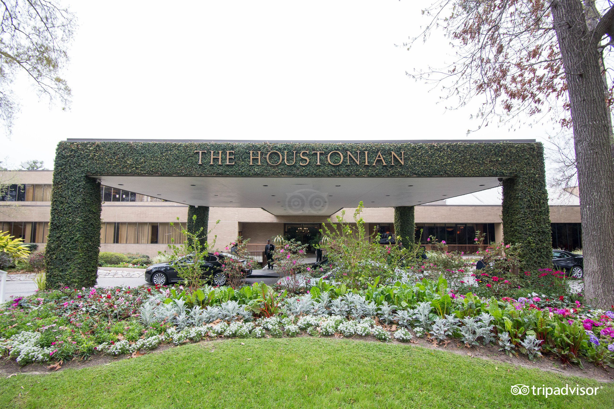 Image Result For The Houstonian Hotel Club Spa Houston Tx