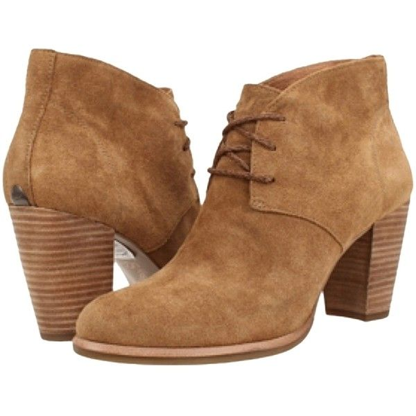 Womens Boots UGG Mackie Chesnut Suede