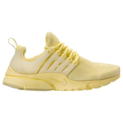 4f061e6274ba Men s Nike Air Presto Ultra BR Casual Shoes