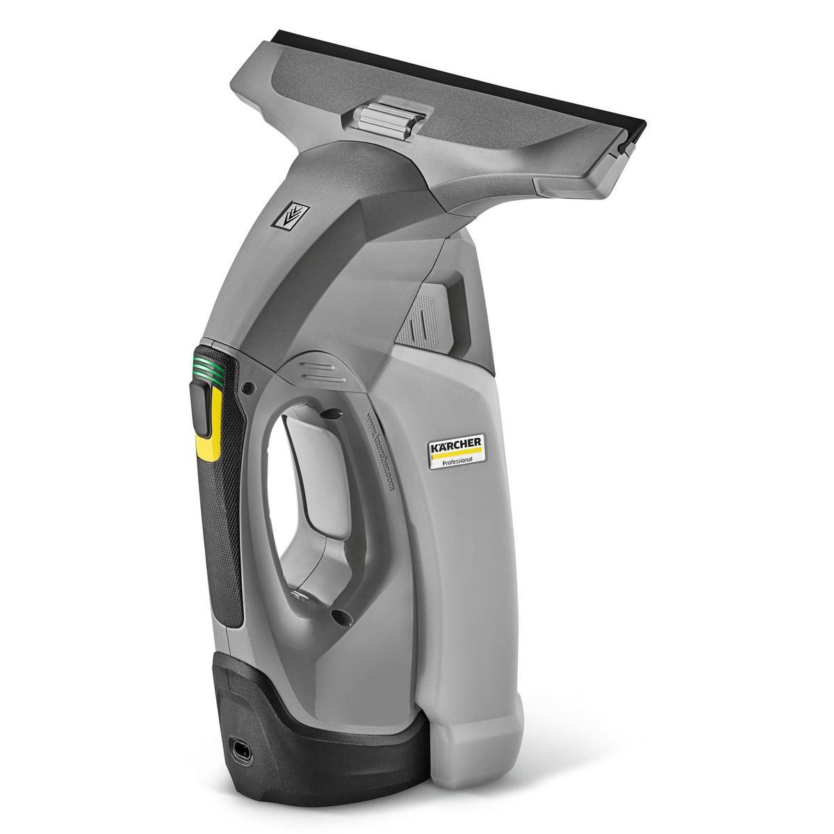 Wvp 10 Adv Karcher International Vacuum Cleaner Pen Design 10 Things