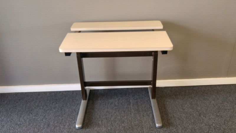 Printing Table Umhlanga Gumtree South Africa 166969624 Office Equipment Table Furniture