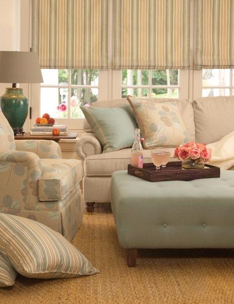 sunbrella indoor sofa sunbrella indoor sofa 2017 sofa design ...