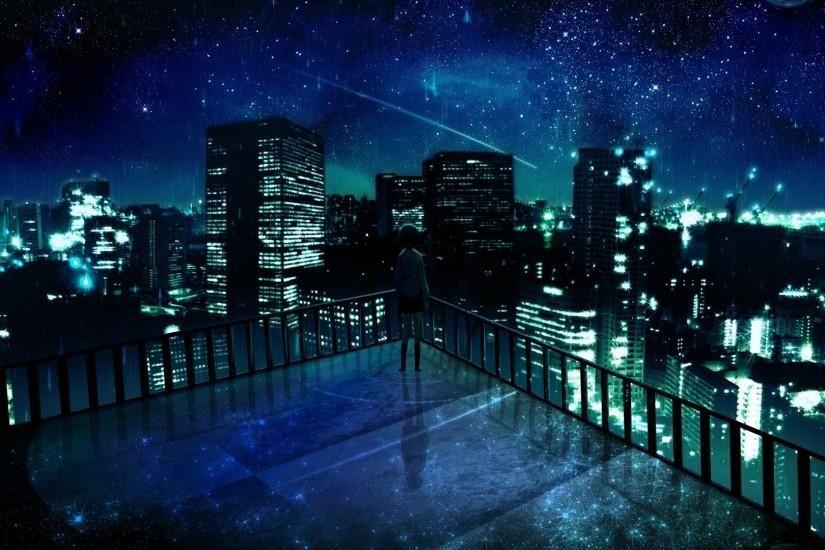 13 Wonderful Hd Anime City Wallpapers Anime City Anime Scenery Wallpaper Anime Background City anime scenery wallpaper