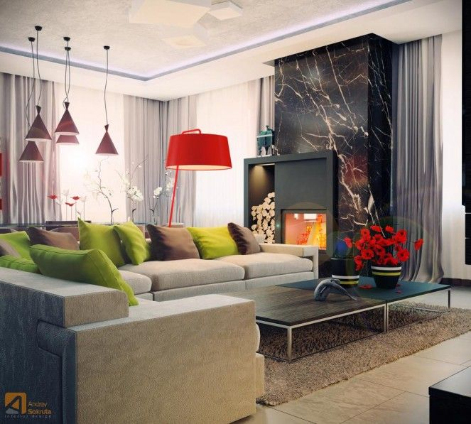 MODERN SECTIONAL - Google Search