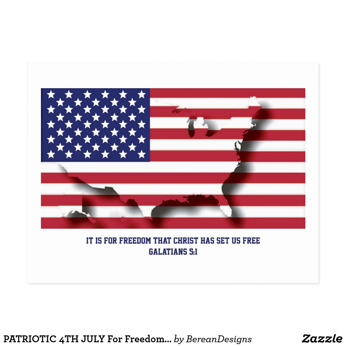 Pin On American Home Decor Gifts