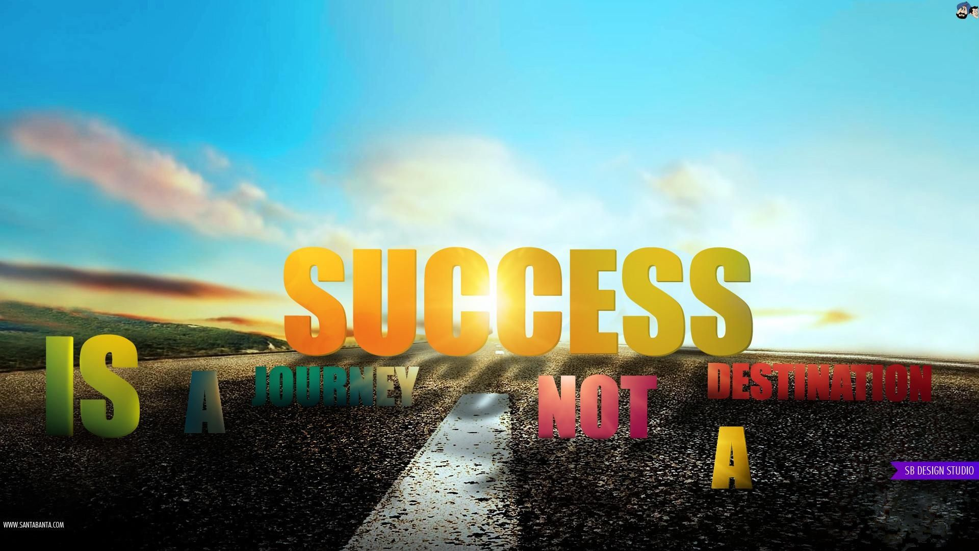super nice 83 motivational desktop backgrounds hd that inspires check more at http